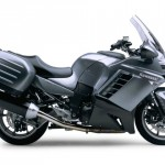 1400GTR バイク買取一括査定