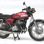 250SS バイク買取一括査定
