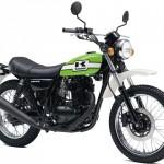 250TR バイク買取一括査定