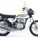 350SS バイク買取一括査定