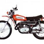 350TR バイク買取一括査定