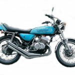 400SS バイク買取会社一括査定