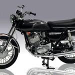 500SS バイク買取一括査定