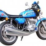 750SS 無料一括査定【バイク高く売れるドットコム】