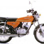 90SS バイク一括買取査定