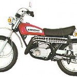 90TR バイク一括買取査定
