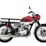 250A1 バイク買取一括査定