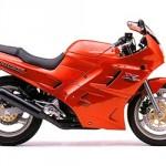 ACROSS バイク一括買取査定