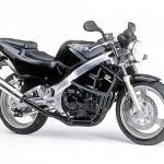 COBRA バイク一括買取査定