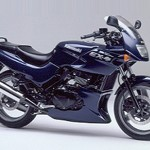 EX-4買取 バイク買取一括査定