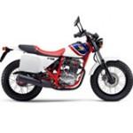 FTR バイク買取一括査定