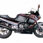 GPX バイク買取一括査定