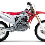 CRF バイク買取一括査定