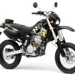 250SB バイク買取一括査定